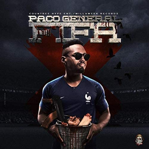 Paco General