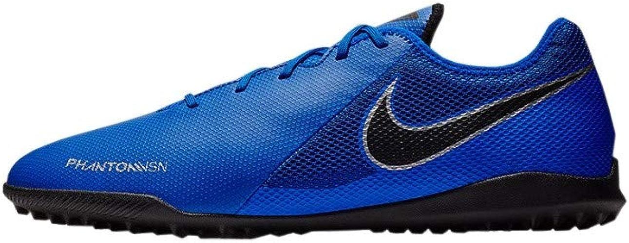 Nike Ao3223, Chaussures de Football Homme