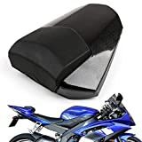 Motorcycles Rear Seat Cover cowl Fairing...