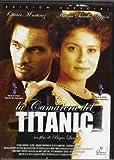 La Camarera Del Titanic [DVD]