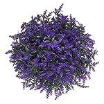 momkids-6-pcs-artificial-lavender-plants-flowers-outdoor-uv-resistant-flowers-bouquet-fake-shrubs-greenery-bushes-for-home-kitchen-garden-porch-window-box-farmhouse-decorationpurple