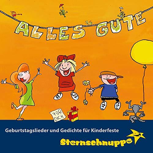 Twist Tanzmusik (Kinder-Party-Tanz-Hit Instrumental)