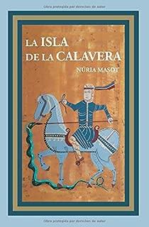 La isla de la calavera (Spanish Edition)