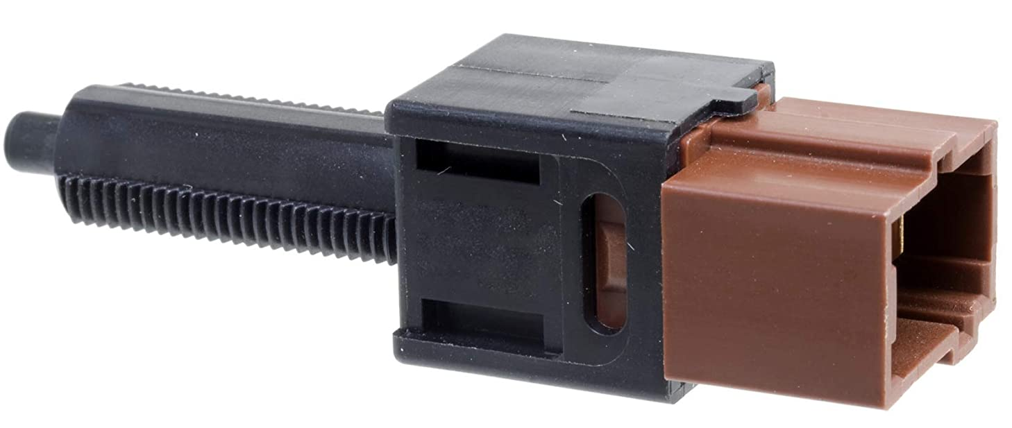 WVE by NTK 1S7115 Cruise Control Release Switch