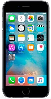iPhone 6s Plus 32GB Cinza Espacial