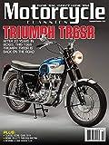 Motorcycle Classics