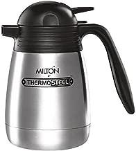 Milton Thermosteel Carafe, 1 L