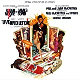 Live and Let Die (Original Motion Picture Soundtrack)