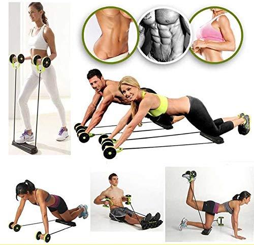 Gym Cable Peso Ganchos para Kraftstation Multi Gym tr/íceps Cuerda fijaci/ón de Cable