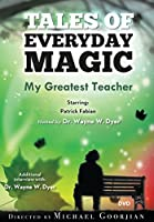 TALES/THE GREATEST TEACHER/STD/DVD
