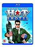 Hot Shots [Blu-ray]