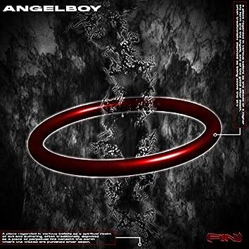 ANGELBOY EP