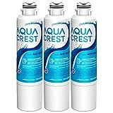 AQUACREST DA29-00020B Samsung Water Filter for Refrigerator,...