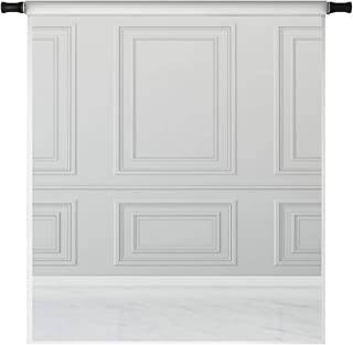 white room background hd
