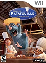 Best ratatouille xbox game Reviews