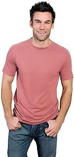 Men's Bamboo T-Shirt