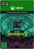 Psychonauts 2: Standard | Xbox & Windows 10 - Download Code
