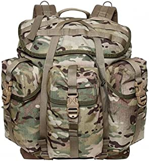 Spec Ops Recon RUCK Ultra Backpack