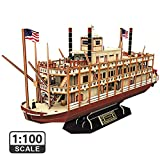 Model Boat Kits - Best Reviews Guide