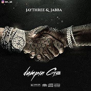 dumpin gs (feat. jaythree)