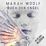 Buch der Engel Titelbild