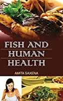 Fish and Human Health