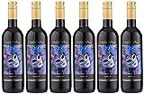 Carnevale Veneto Merlot IGT Red Wine