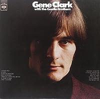 Gene Clark & Gosdin Brothers [12 inch Analog]