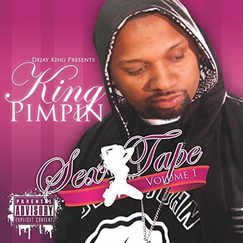 King Pimpin