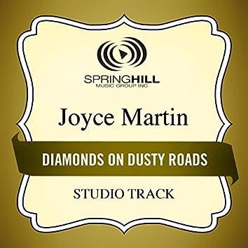 Diamonds On Dusty Roads