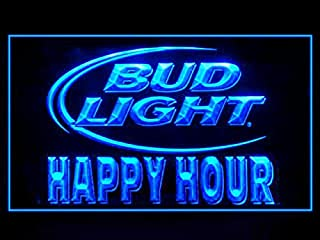Best bud light merchandise Reviews