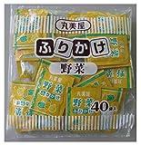 特ふり 野菜 2.5g