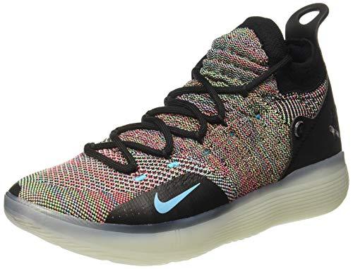 Nike Zoom KD11