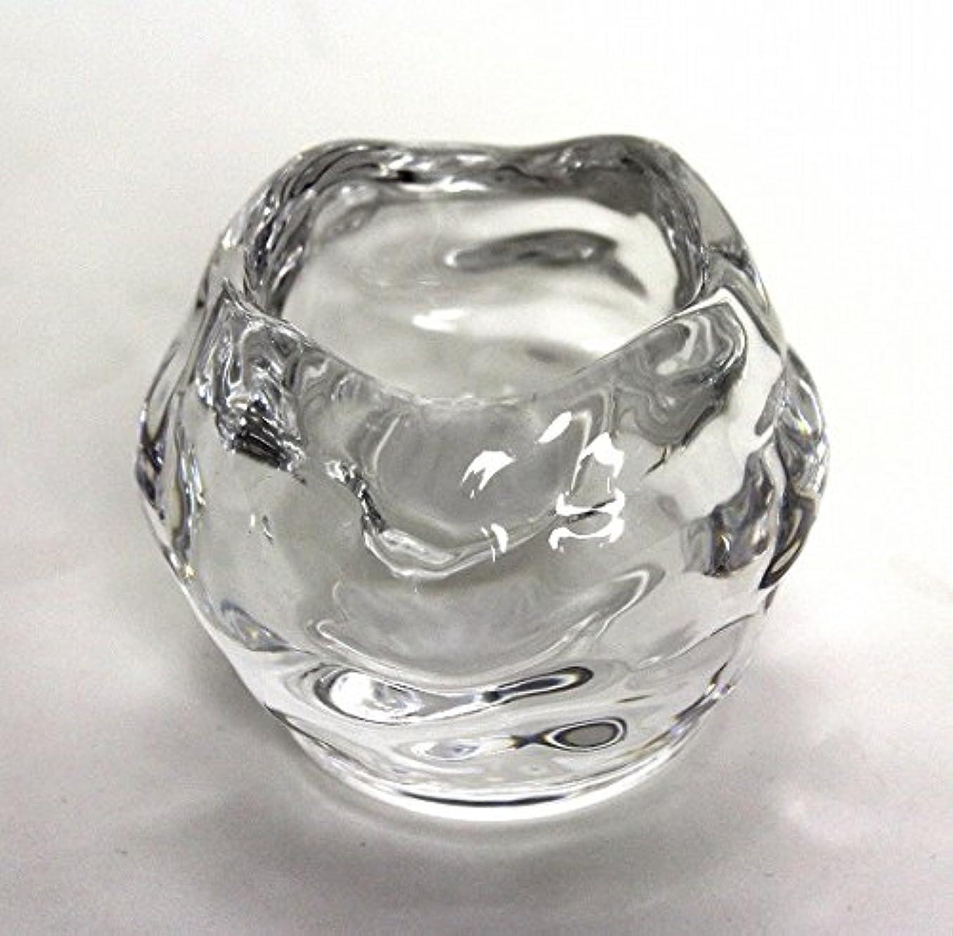 許可レビュアーこどもの日カメヤマキャンドル(kameyama candle) ロックアイス