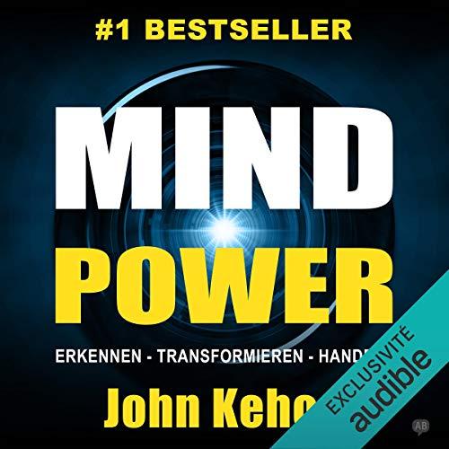 MindPower Titelbild