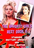 The Naughty Girls Next Door 2