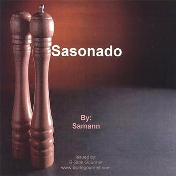 Sasonado