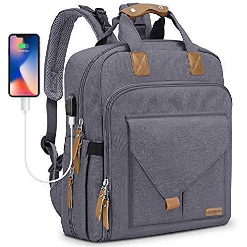 Weier. Ben Change tas luiertas luier rugzak met veiligheidsstoel meerdere zakken geïsoleerde grote capaciteit handtas baby wagen met USB-poort