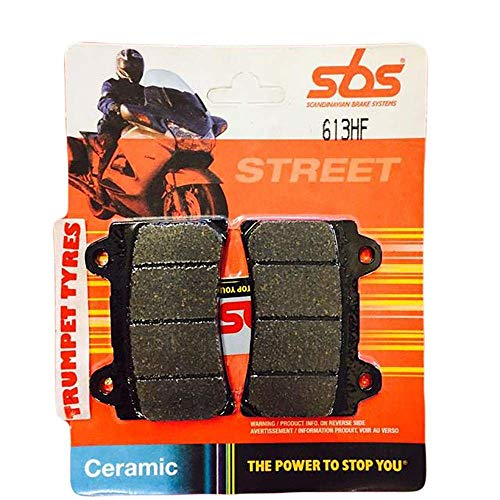 57x25 Thermal Kredit Karte Terminal Rollen, 57 x 25 Thermal Rollen, 1 Kiste (20 Rollen) - Pack of 5-100 Rolls