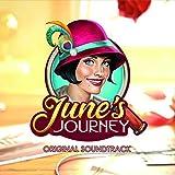 June's Journey (Original Soundtrack)