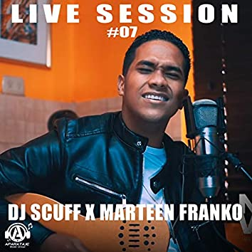 Live Session #07