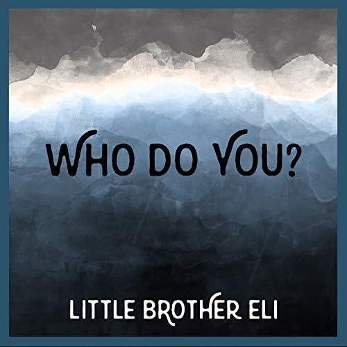 Little Brother Eli