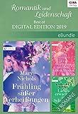 Romantik und Leidenschaft - Best of Digital Edition 2019 (eBundle)