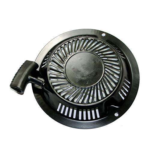 Seilzugstarter passend für ALKO Benzin Rasenmäher Classic 4,63 BR-X - Anwerfvorrichtung Seilzug Starter