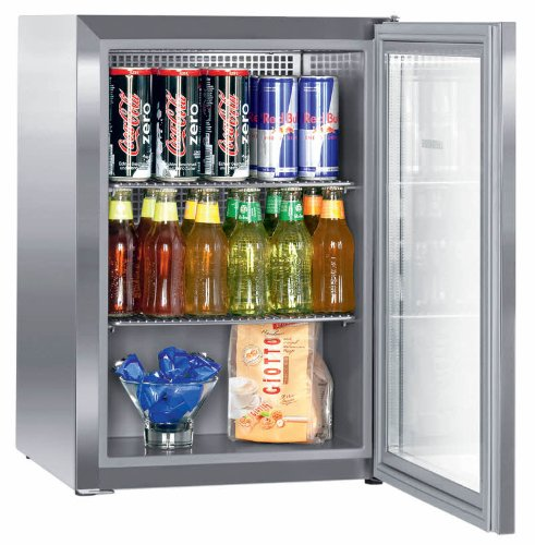 Liebherr CMES 502-20 A+ Kühlschrank/Kühlteil 42 L