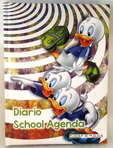 'Journal école ici Quo qua