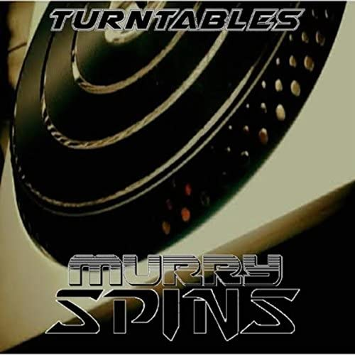 Murry Spins