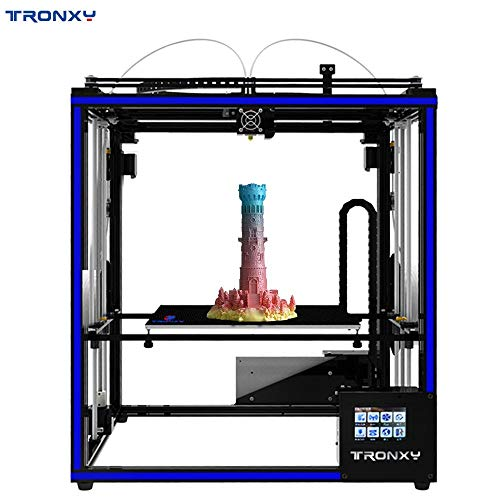 Tronxy - Tronxy X5ST-400-2E
