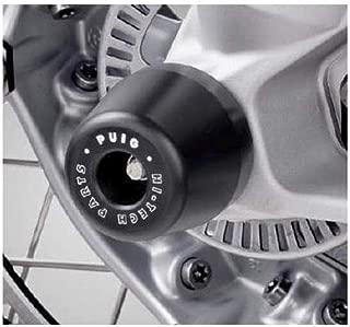 Puig 6659N Black Hi-Tech Carter Oil Plug (BMW)