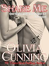 share me olivia cunning